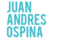 Juan Andrs Ospina music - Here you will find everything related to my musical activity. Thanks for visiting!